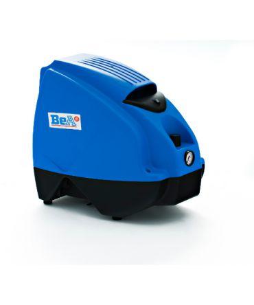 Compressor: BEA K160