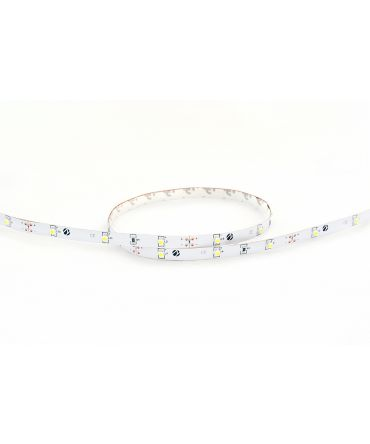 LED STRIP 3528 150 CRI 95 - 97 IP20