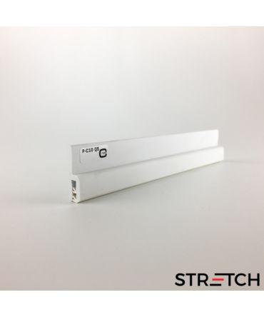 P-C10 QS 2m