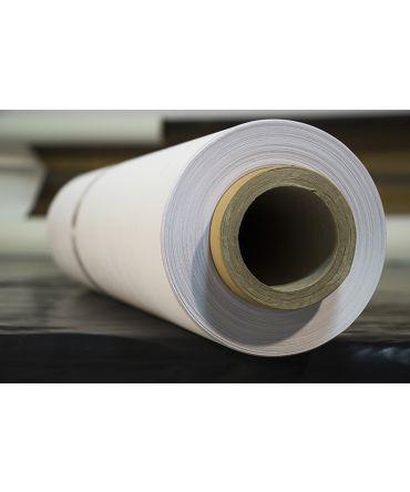 CLIPSO 705 S 4,00m Roll 50m